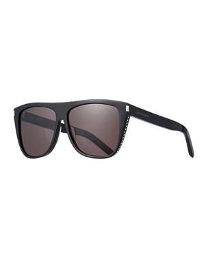 73eff26d401db Designer Sunglasses for Women at Neiman Marcus