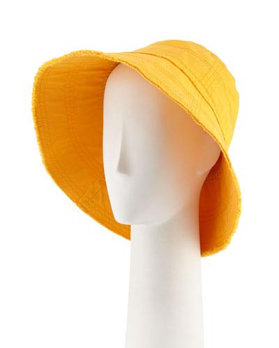 Mattie Bucket Hat