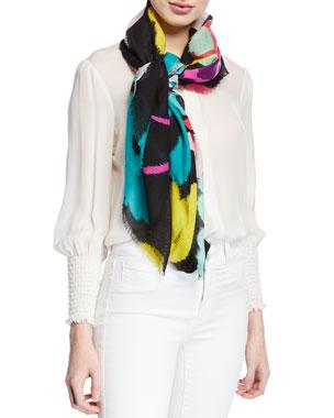 4d1fc5111359 Women s Designer Accessories at Neiman Marcus