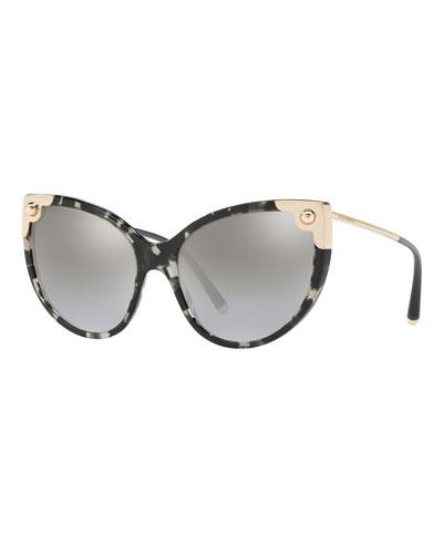 71f266823a3 Cat-eye Sunglasses at Neiman Marcus