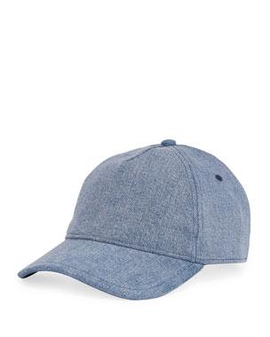 ae68f73929d Designer Women s Hats at Neiman Marcus