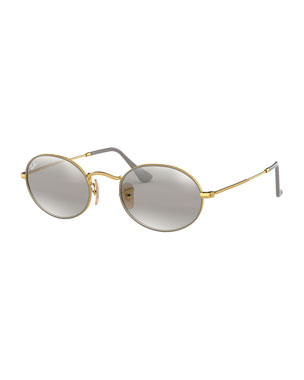 83a78438fd Ray-Ban Sunglasses for Women at Neiman Marcus