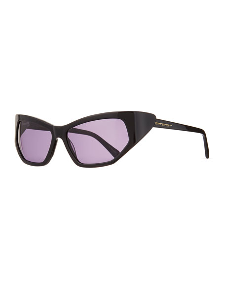 Karen Walker SUPERHERO SUNGLASSES