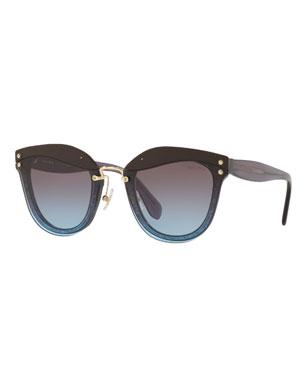 e727cc1bec67 Women s Designer Accessories at Neiman Marcus