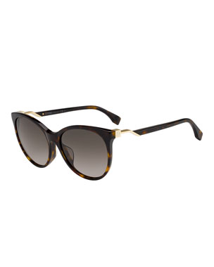 1667e6b75bbed Designer Sunglasses for Women at Neiman Marcus