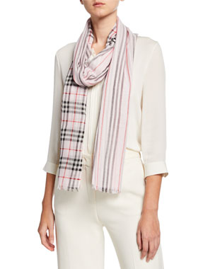 b190aa94e Burberry Clothing, Shoes & Accessories at Neiman Marcus