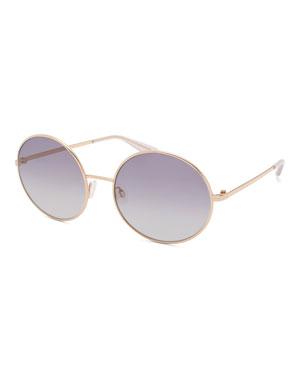 5c41642277d Barton Perreira Sunglasses at Neiman Marcus