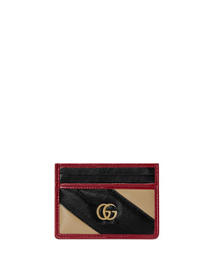 ae6ca2778e8e Gucci Handbags, Totes & Satchels at Neiman Marcus