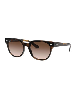 b7376783a6bbd Ray-Ban Sunglasses for Women at Neiman Marcus