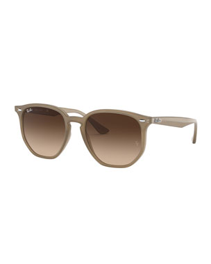 72b336aea6 Ray-Ban Sunglasses for Women at Neiman Marcus