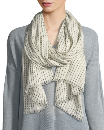 Eileen Fisher Accessories