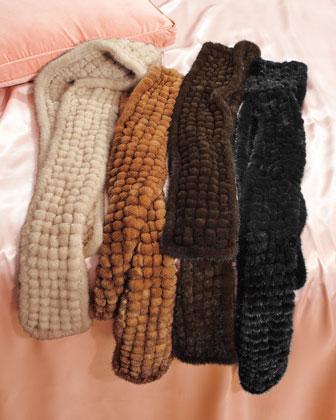 Shop Scarves & Wraps
