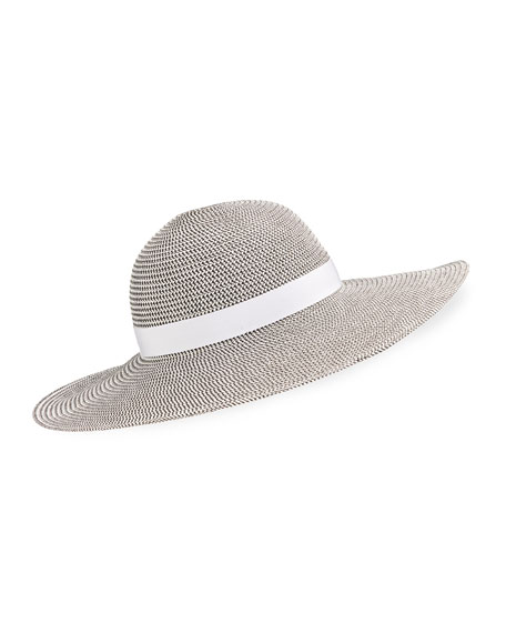 Eugenia Kim Honey Packable Sun Hat