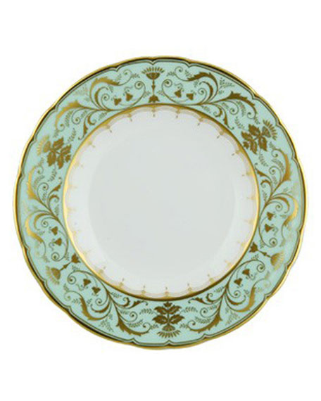 Royal Crown Derby Darley Abbey Dinnerware & Matching