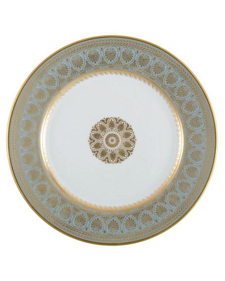 Elysee Dinner Plate