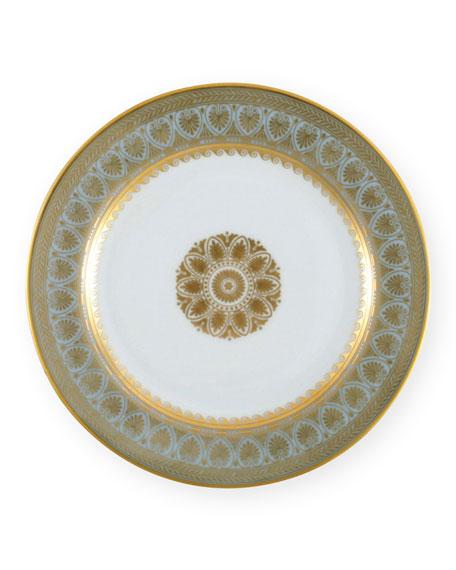 Bernardaud Elysee Salad Plate