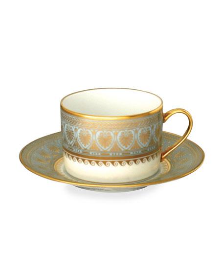 Bernardaud Elysee Cup