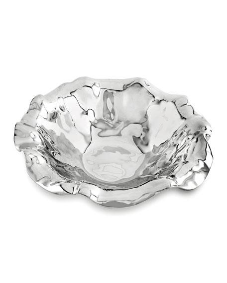 Vento Alba Large Bowl