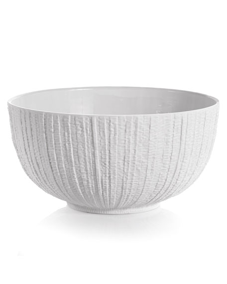 Gotham Serving Bowl