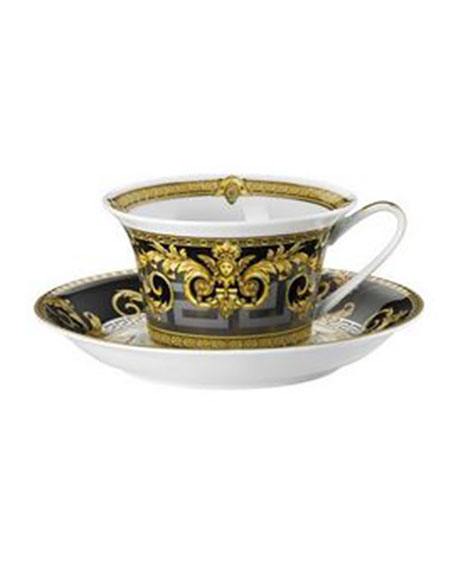 Prestige Gala Teacup