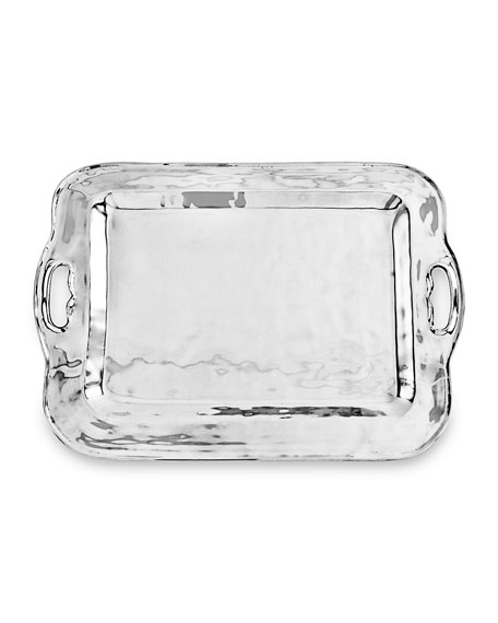 Beatriz Ball Soho Andres Rectangular Tray