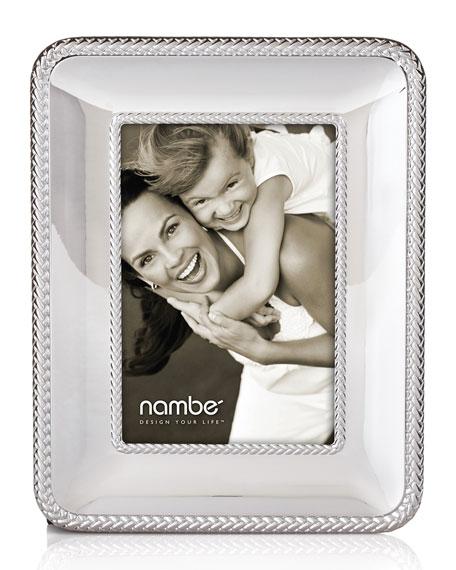 Nambe Braid 4