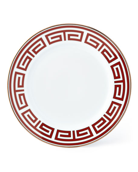 Labirinto Rust Dinner Plate