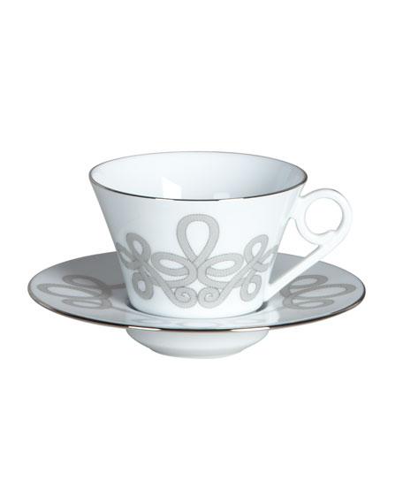 Brandenburg Platinum Cup