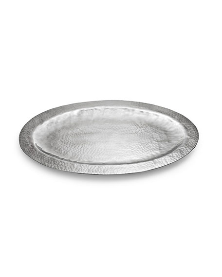 Arcadia Meat Platter