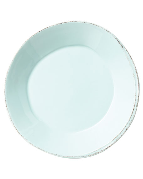 Lastra Aqua Pasta Bowl
