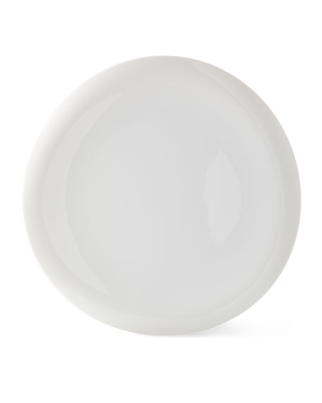 Georg Jensen Cobra Charger Plate