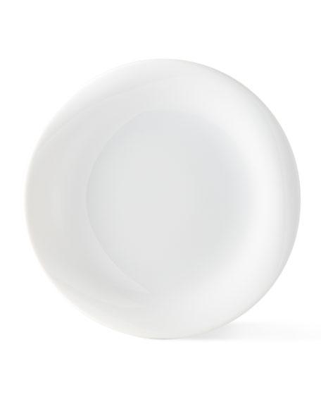 Georg Jensen Cobra Dessert Plate