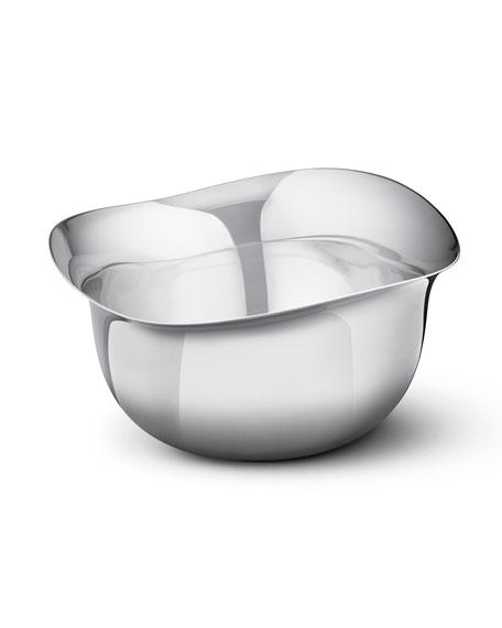 Cobra Bowl