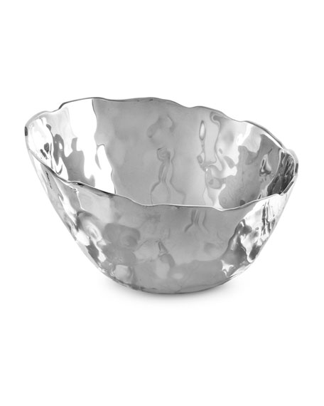 Soho Arden Medium Tilted Bowl