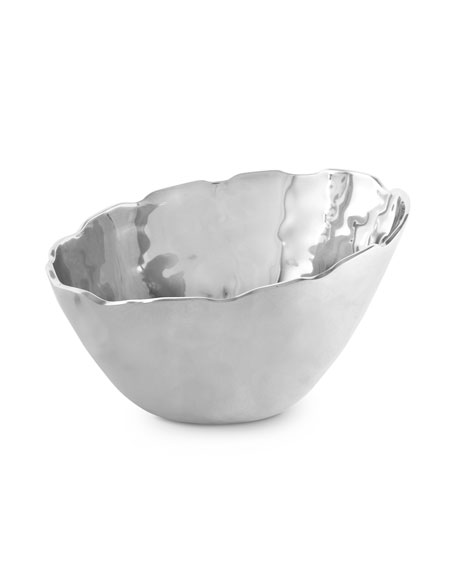 Soho Arden Large Tilted Bowl