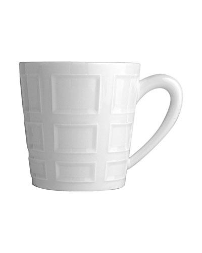Naxos Mug