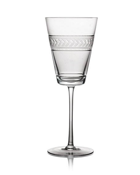 Palace Water Glass