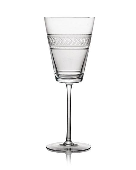 Palace Water Glass