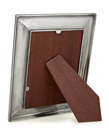 Como Medium Rectangular Picture Frame