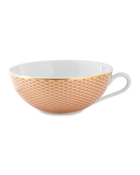 Tresor Beige Cup