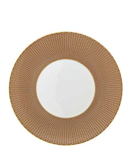 Tresor Beige Dinner Plate