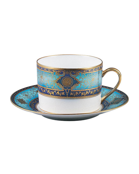 Bernardaud Grace Teacup