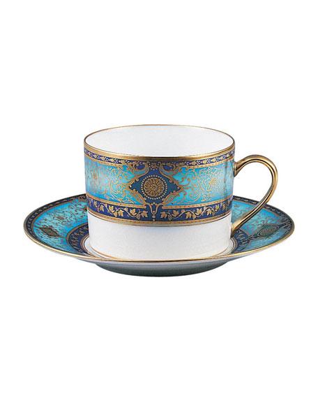 Grace Teacup