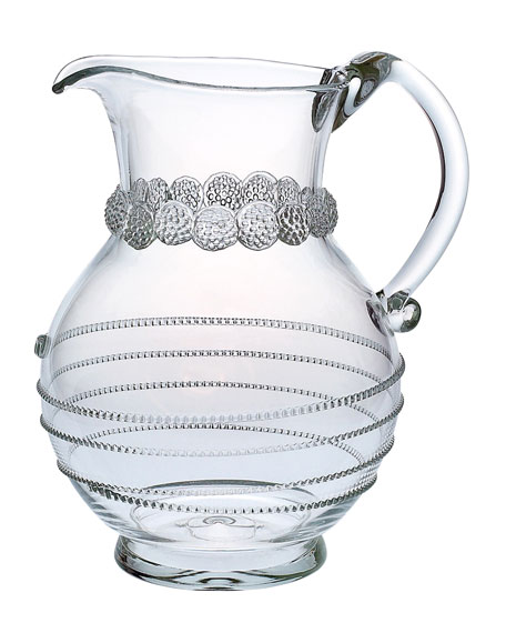 Amalia Pitcher