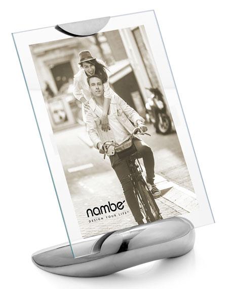 Nambe Elbo 5