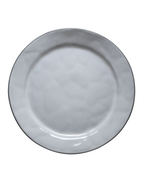 Quotidien Charger Plate