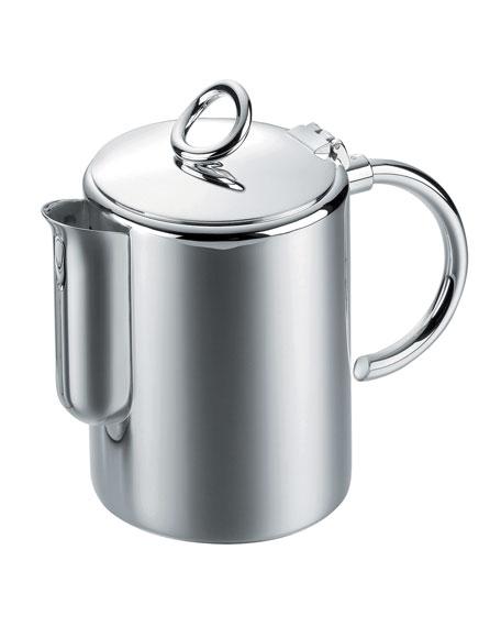 Vertigo Coffee/Teapot