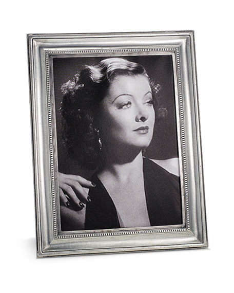 Toscana Large Rectangular Photo Frame