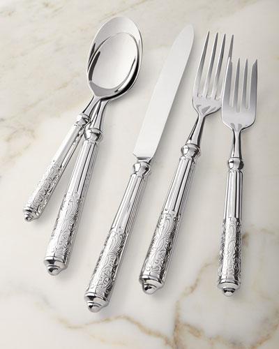 Amalfi Dinner Fork