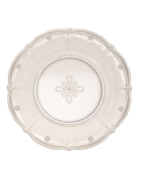 Juliska Colette Dessert Plate, Each